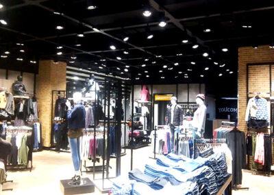Youcom Mooca Plaza Shopping