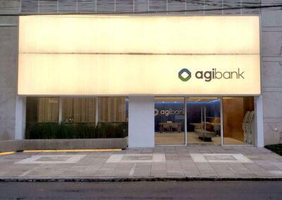 AgiBank