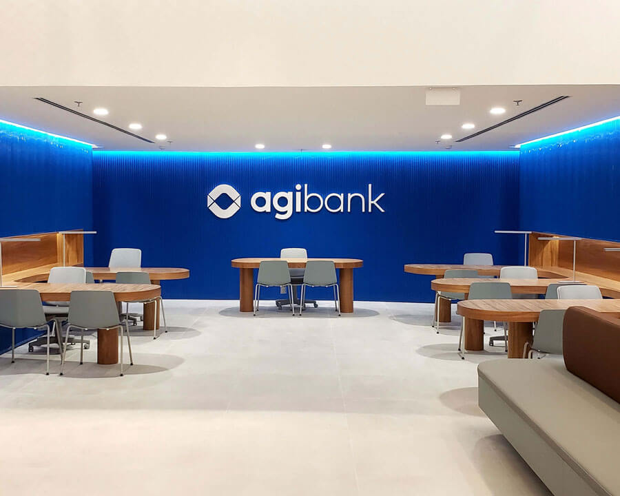 Portfólio Agibank 01