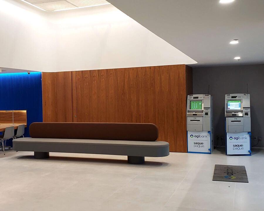 Portfólio Agibank 05