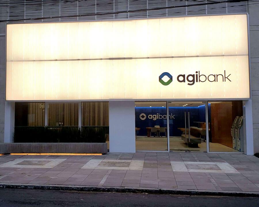 Portfólio Agibank 10