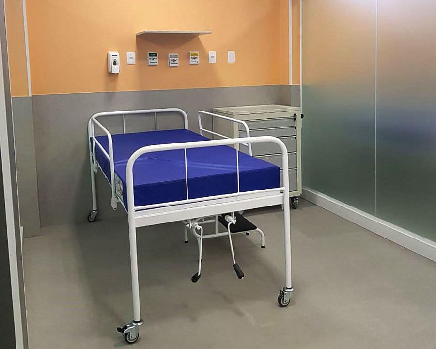 Portfólio Hospital Evangélico 02