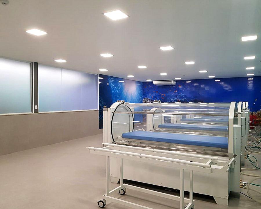 Portfólio Hospital Evangélico 05