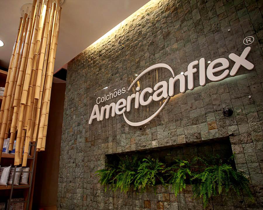 Portfolio Americanflex 01
