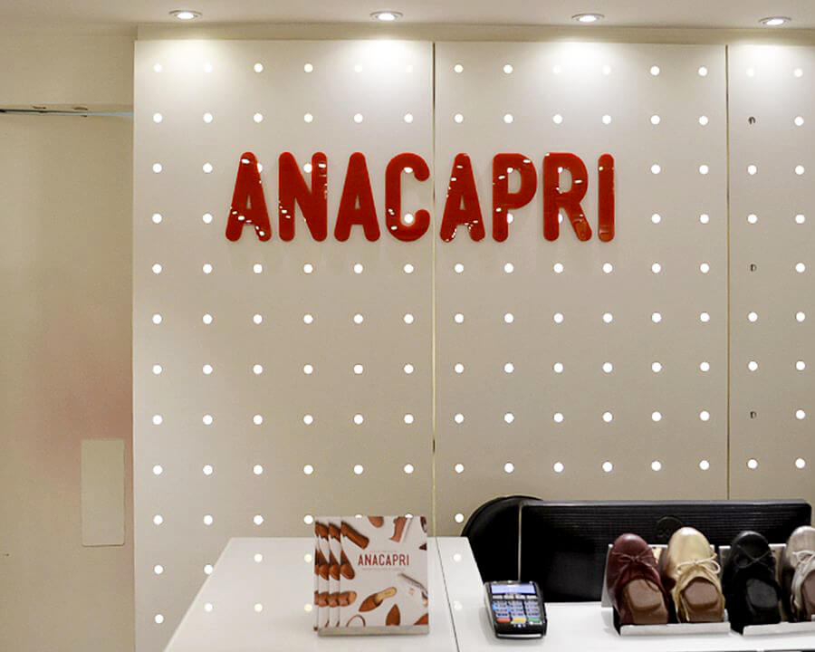 Portfolio Anacapri 02