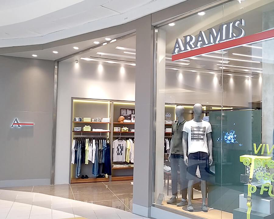 Portfolio Aramis 01