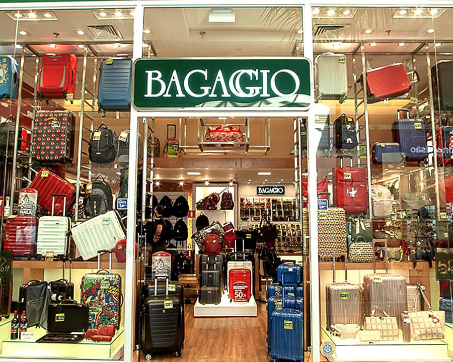 Portfolio Bagaggio 01