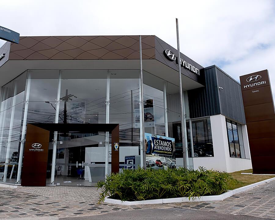 Portfolio Hyundai 01