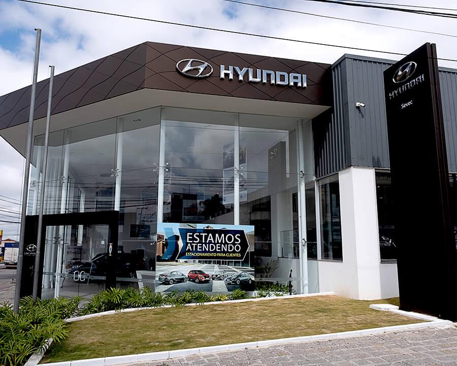Portfolio Hyundai 02