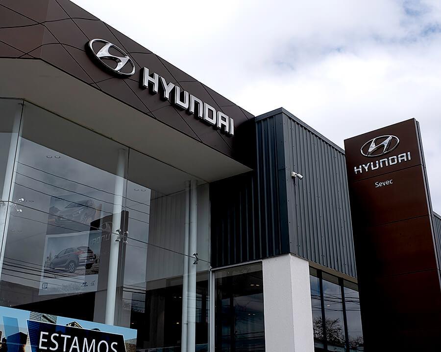 Portfolio Hyundai 03