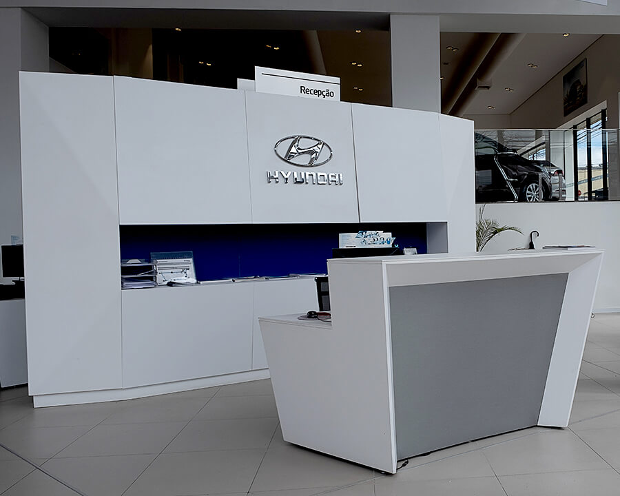 Portfolio Hyundai 08