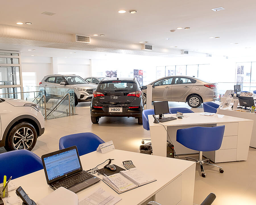 Portfolio Hyundai 13