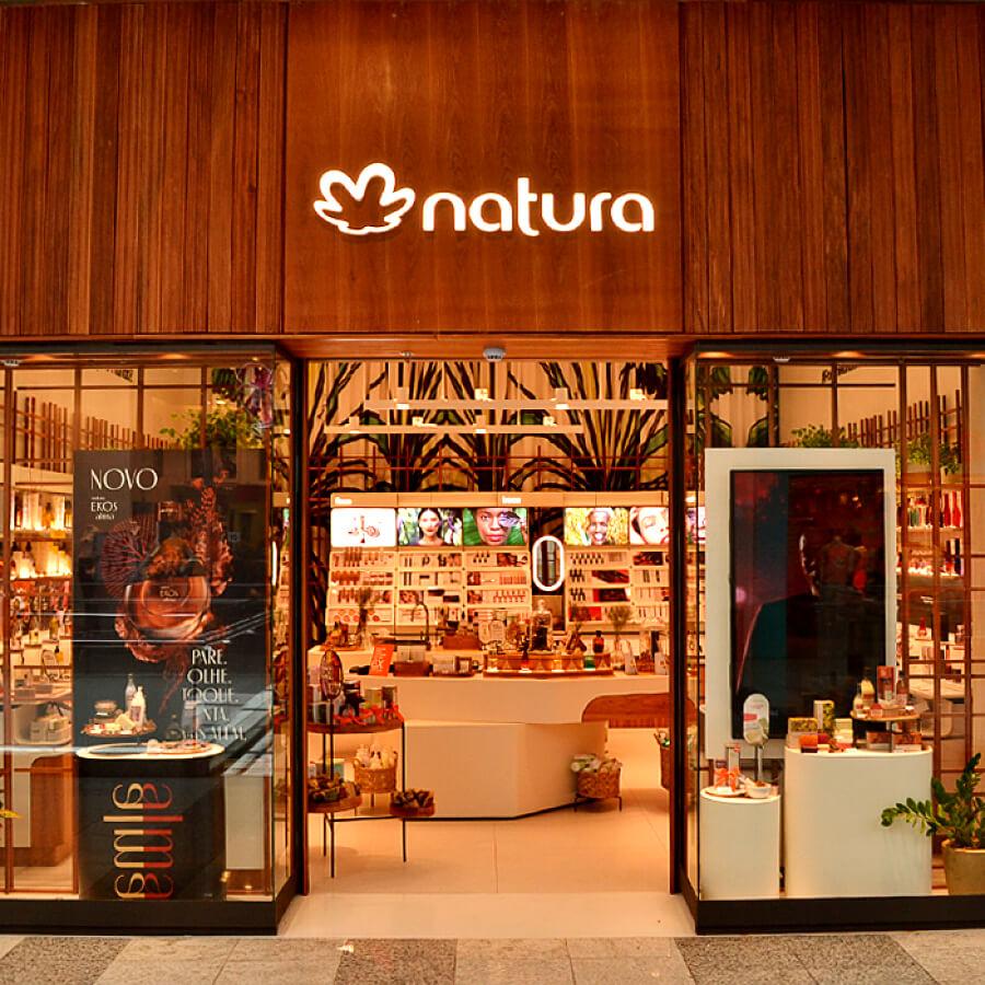 Portfolio Natura São Paulo 01