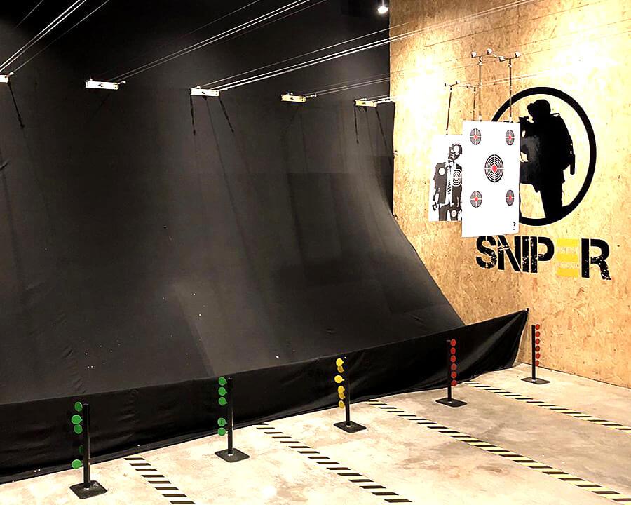 Portfolio Sniper 05