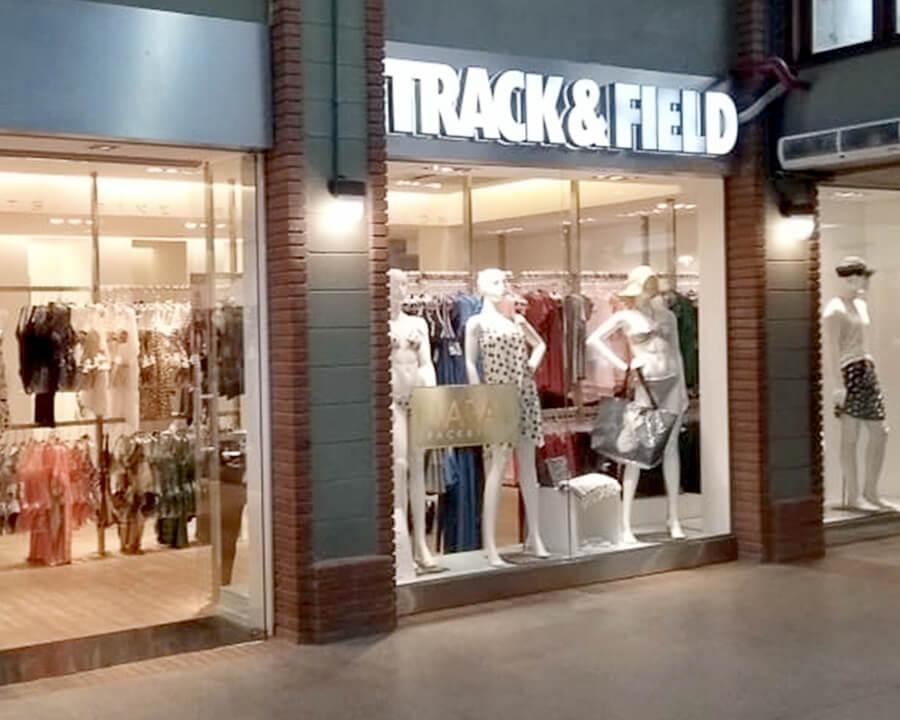 Portfolio Track & Field Bertioga 01