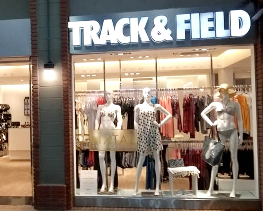 Portfolio Track & Field Bertioga 02