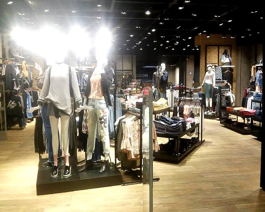 Portfolio Youcom São Paulo 09