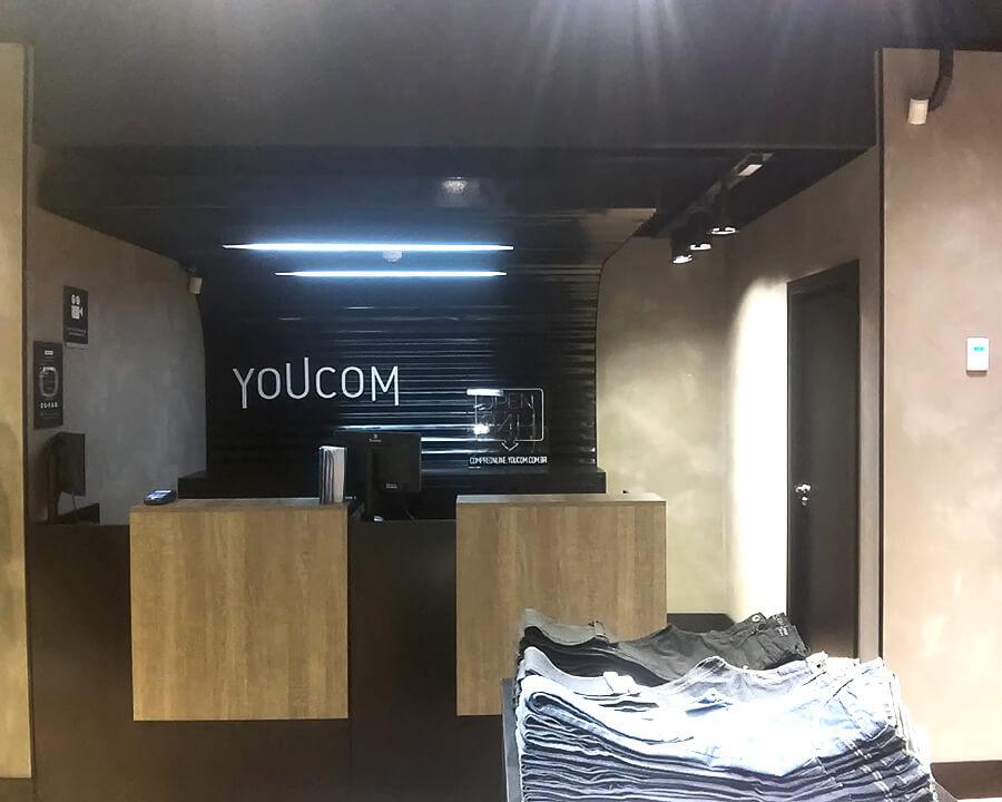 Portfolio Youcom São Paulo 10